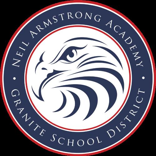 Armstrong Academy Logo