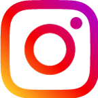 We are on Instagram as GSD Family Centers.
