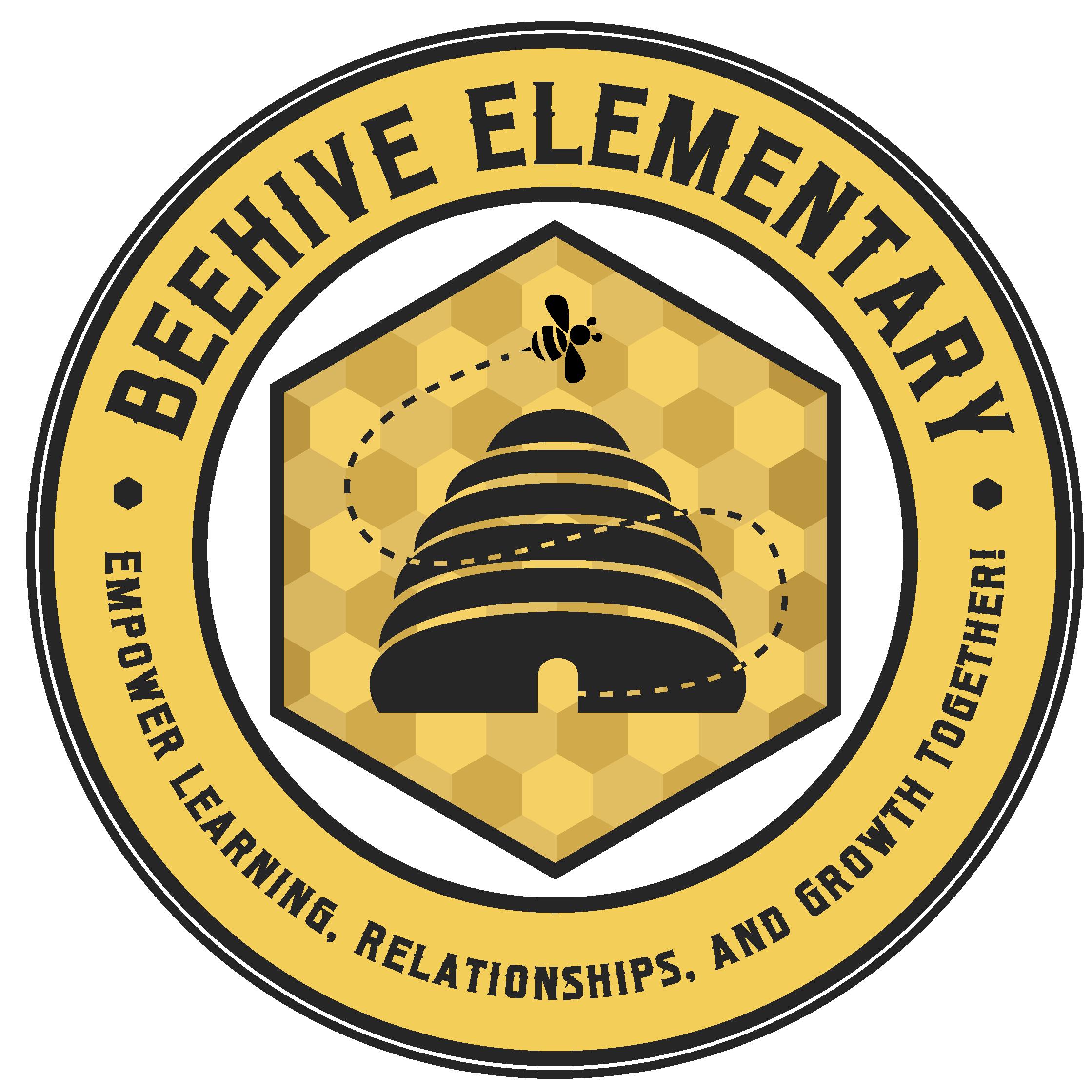 Beehive Elementary