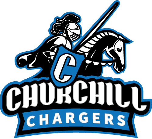 Churchill Junior High