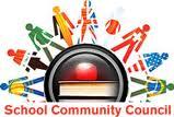 School Community Council