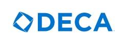 Image of DECA Logo