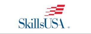 Image of Skills USA logo