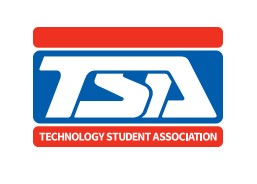 Image of TSA Technology Student Association logo