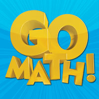 go-math