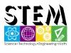 stem (100x75)