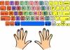 typing-266x190 (100x71)