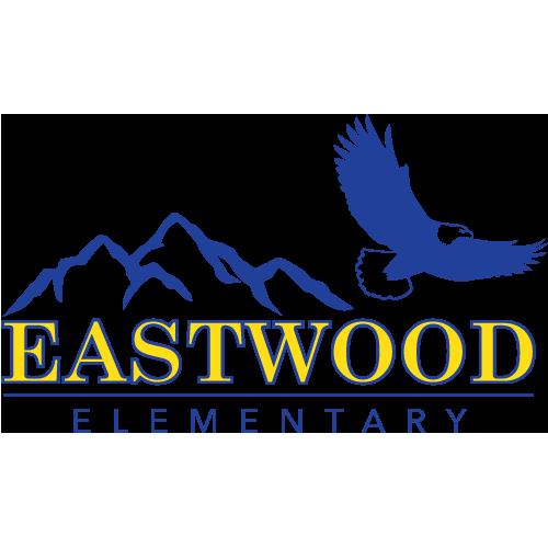 Eastwood Elementary logo
