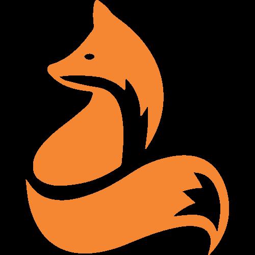 Fox Hills Elementary logo