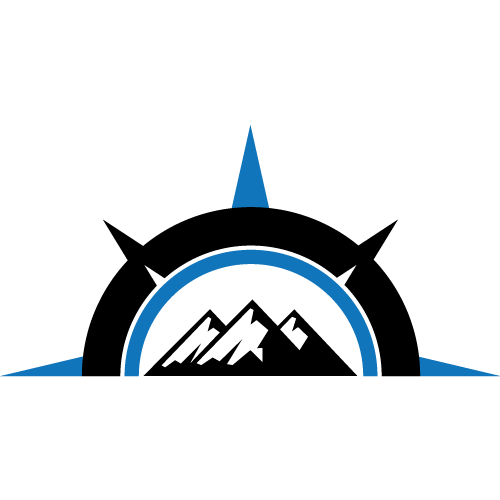 Fremont Elementary Logo