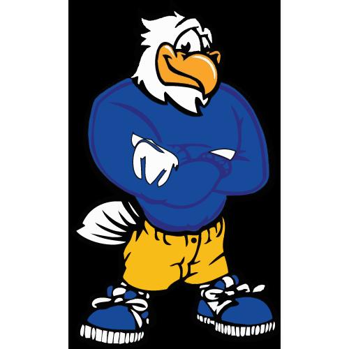 Frost Elementary Logo