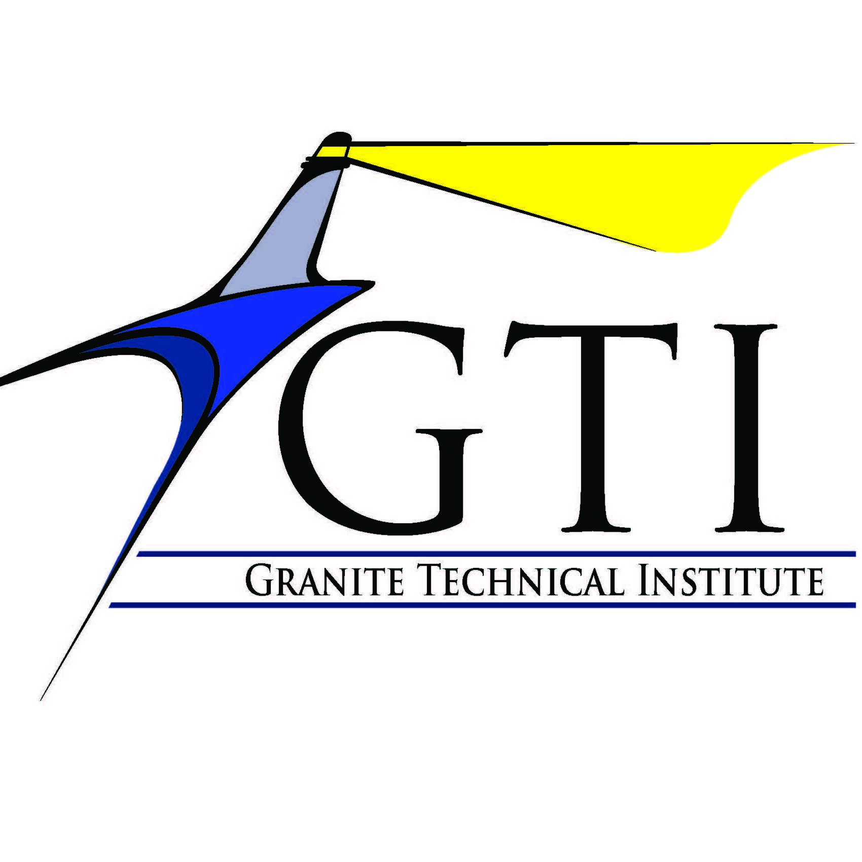 Granite Technical Institute