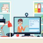 Teacher Digital