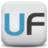 utah futures logo