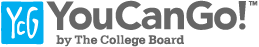 you-can-go-logo