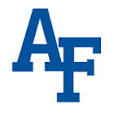 air force academy logo