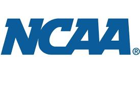 NCAA account set-up link