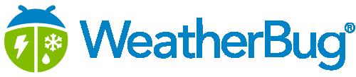 WeatherBug Weather Report