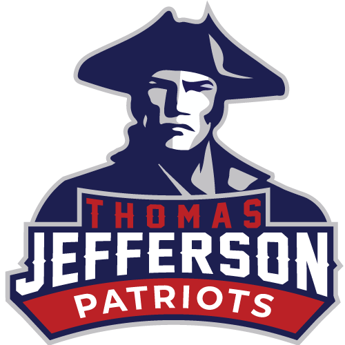 Thomas Jefferson Jr. High