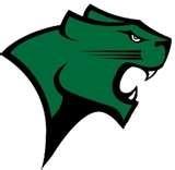 green cougar