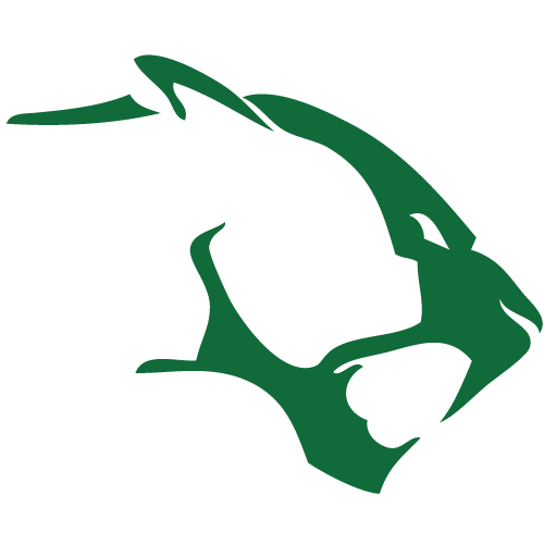 Kearns High Logo