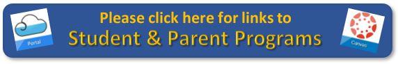 Student & Parent Programs