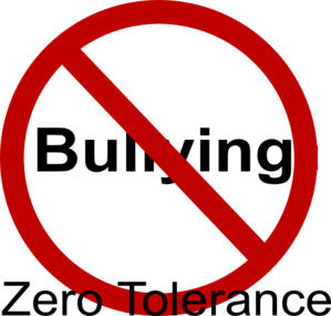 no-bullying-md