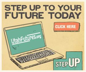 Utah-Futures300x250