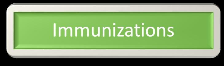 Immnunizations C