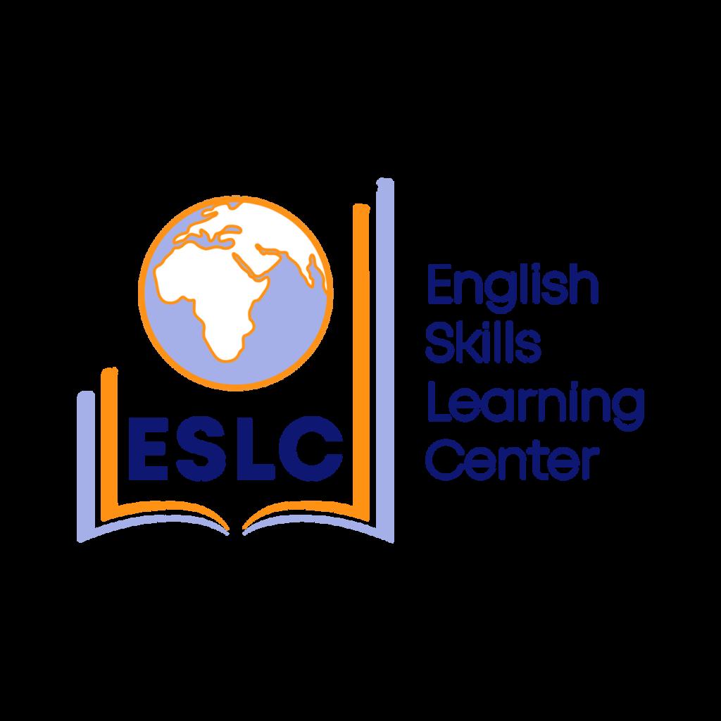 English Skills Learning Center link