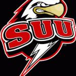 Southern Utah Universtiy logo