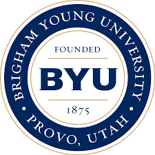 Bringham Young University