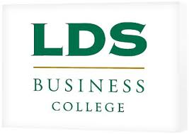 LDS Business Colledge