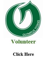 PTSA volunteer