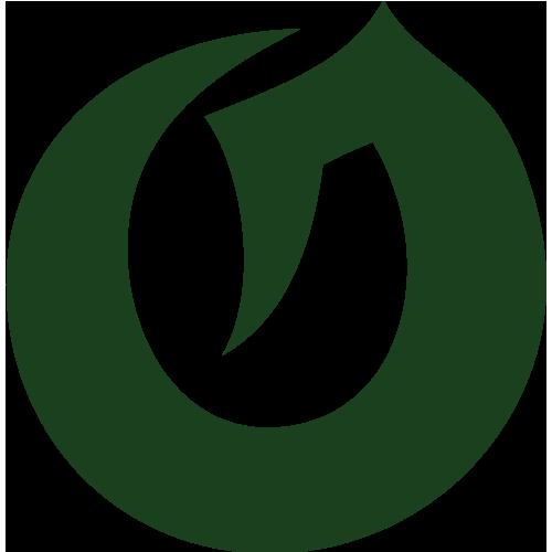 Olympus High Logo
