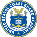 Coast Guard academy image