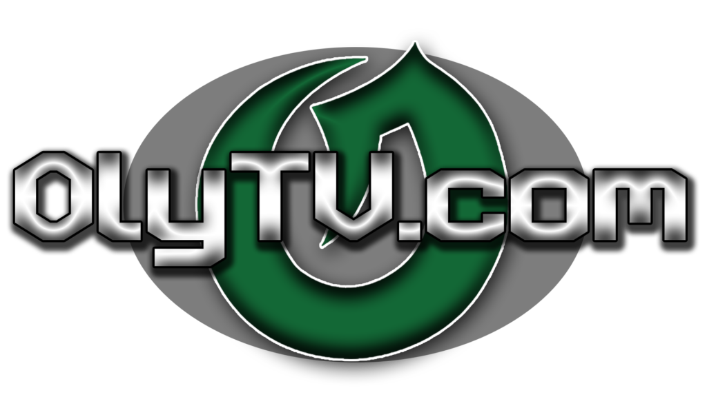 OlyTV logo