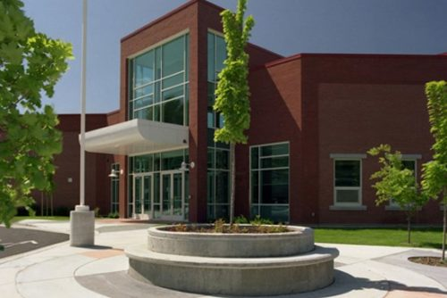 William Penn Elementary