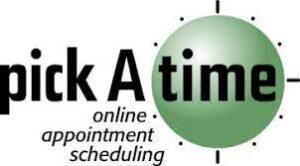 SEP Online Scheduler