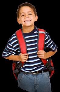 plano-after-school-program