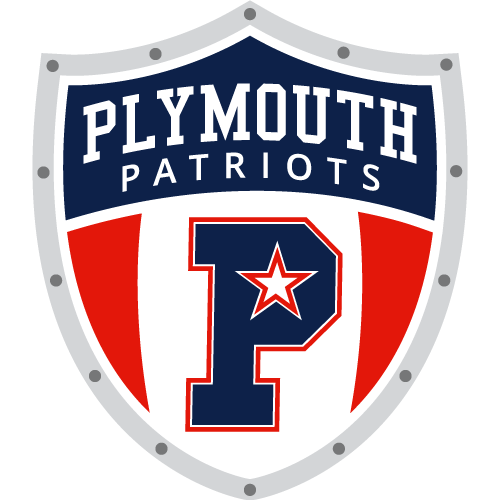 Plymouth Elementary Logo