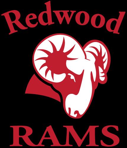 Redwood Elementary Logo