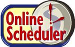 sep scheduler