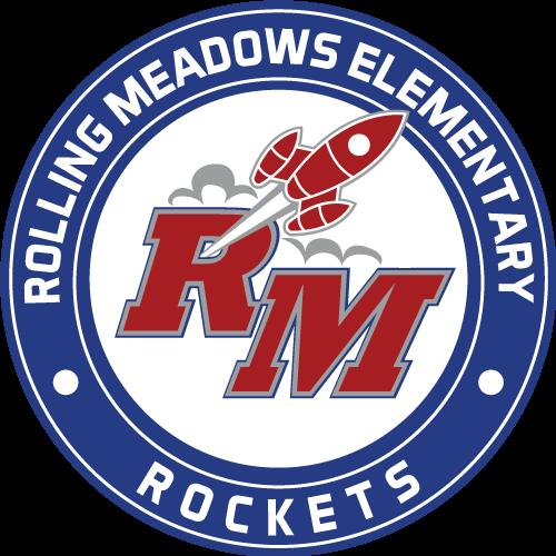 Rolling Meadows logo