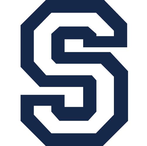 Skyline High Logo