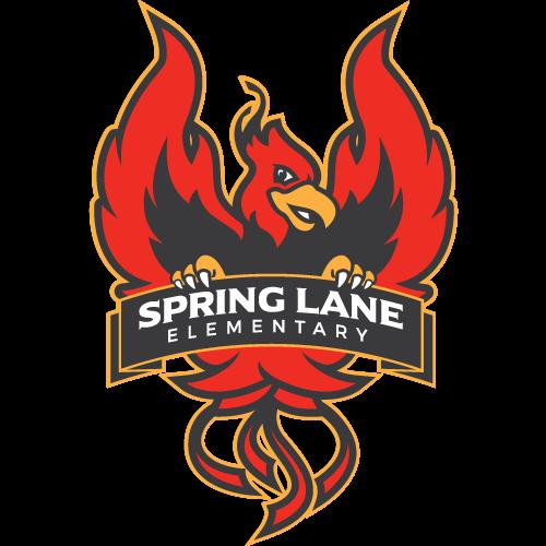 Spring Lane Elementary