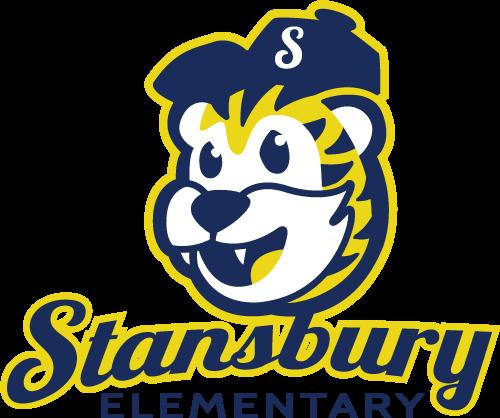 Stansbury Elementary Logo