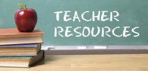 Teacher-Resources