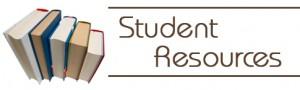 studentresources_true