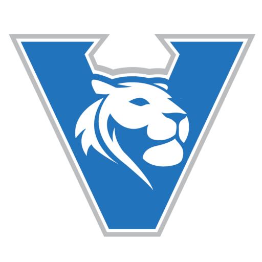 Valley Jr High School Logo